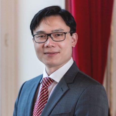 Duc Khuong NGUYEN