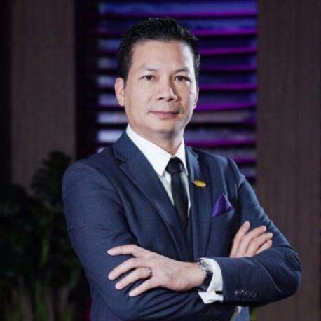 Thanh Hung PHAM