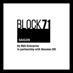 Block71
