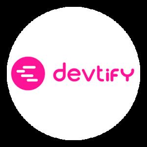 Devtify