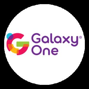 GalaxyOne