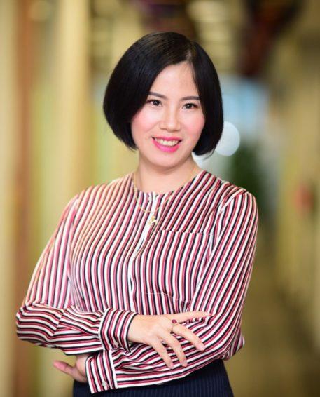 HUY_7066-Duong-Nguyen-2-e1583779450253