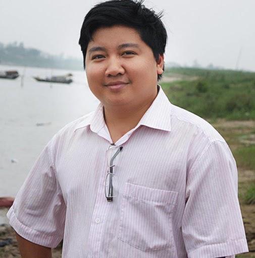 Hoang_Chuduc