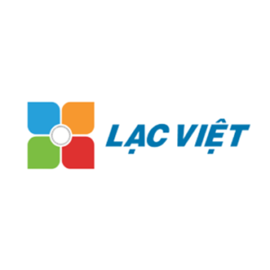 LacViet