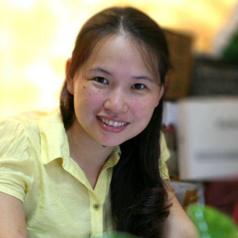 Nguyễn Diễm Anh