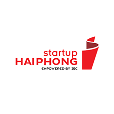 StartupHaiphong