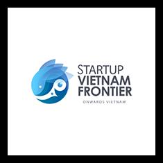 StartupVNFrontier