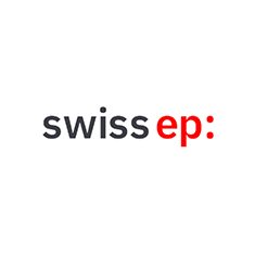 Swissep