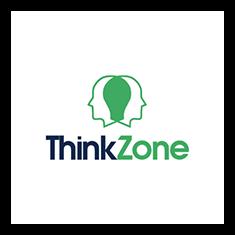 ThinkZone