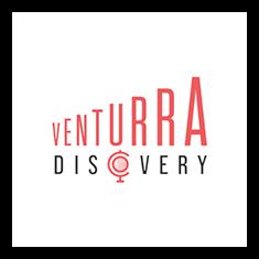 VenturraDiscovery