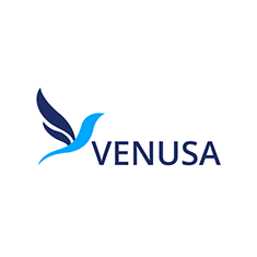 Venusa