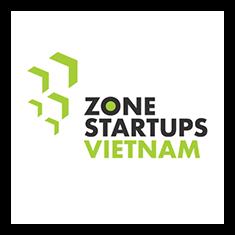 ZoneStartupsVietnam