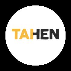 Taihen
