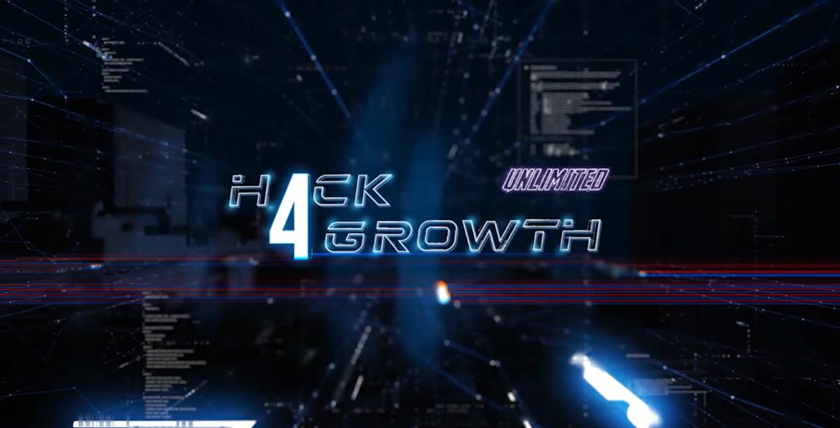 Hack4Growth mùa 2 đã được phát động.