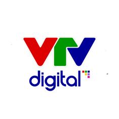 vtv_digital